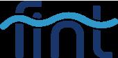 Fint Lauwersoog Logo